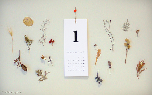 7 Great Tips for Startup Tech Companies Editorial Calendars