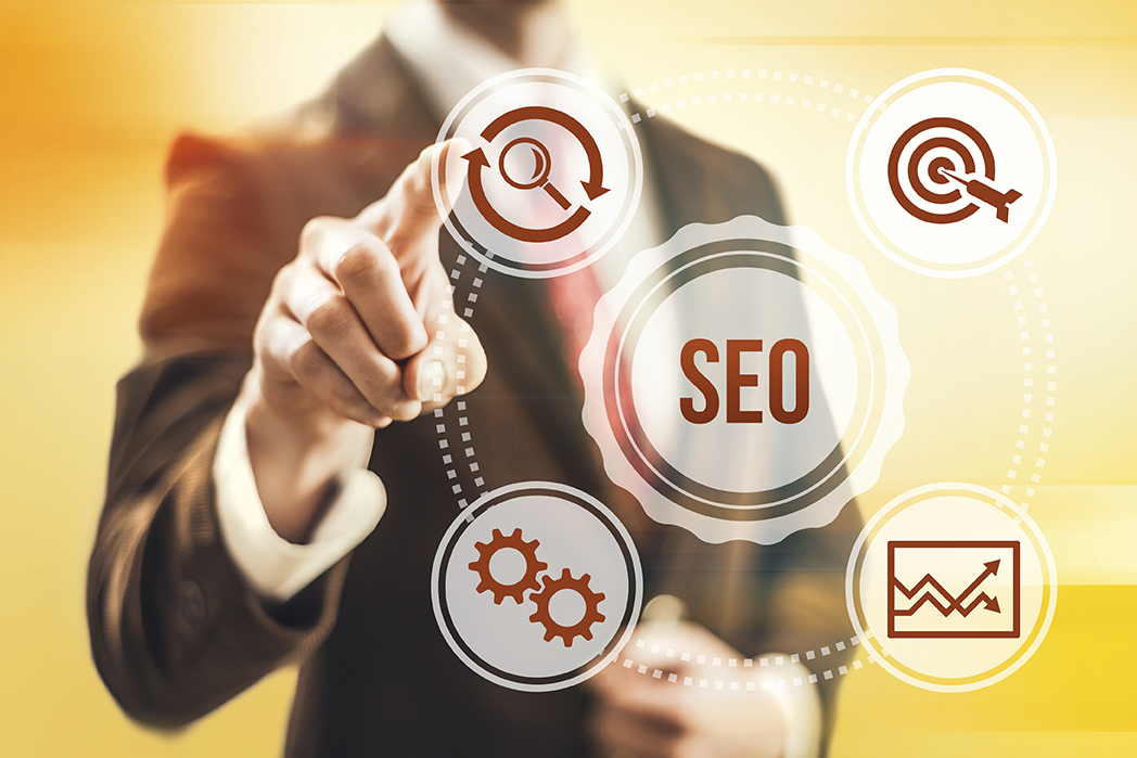 5 SEO Strategies Startup Tech Companies Need to Be Using